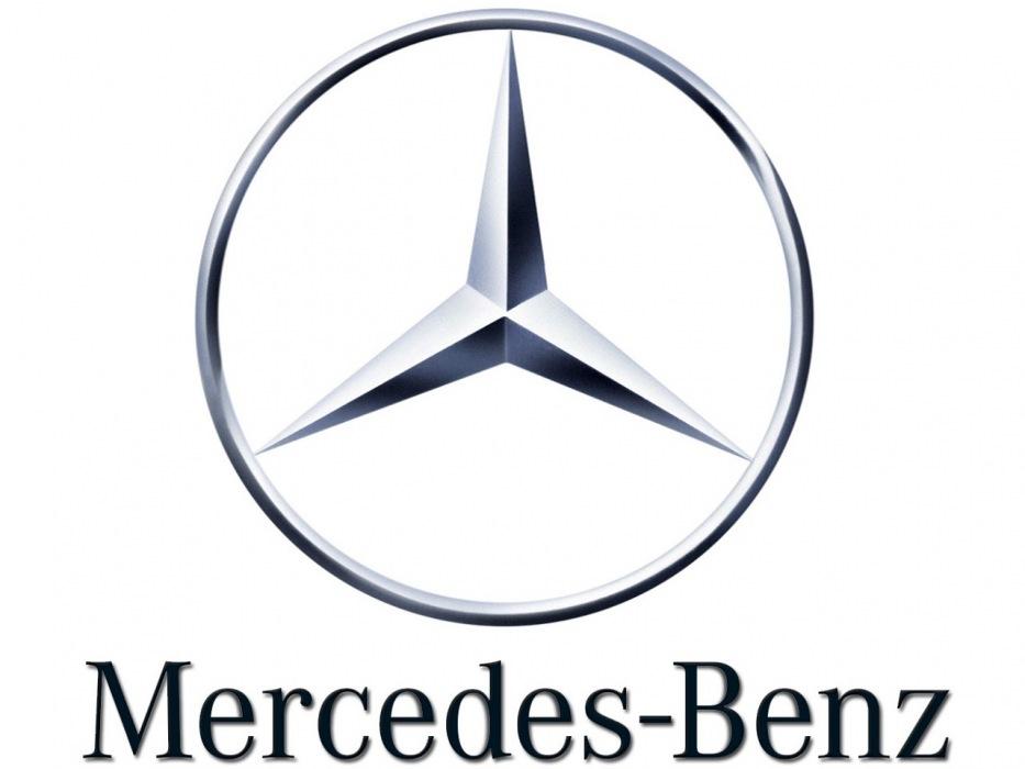 Mercedes symbol related keywords mercedes symbol long for Mercedes benz symbol